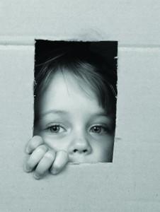 Poverty-226x300