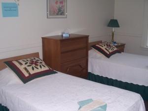 beds-300x225