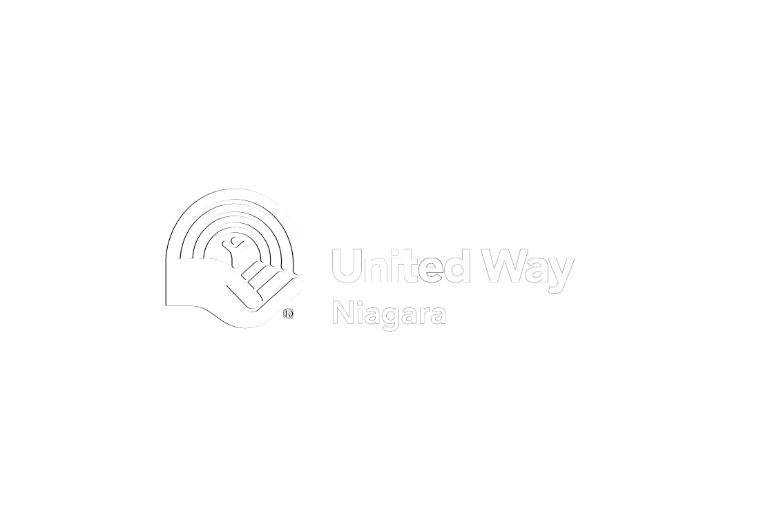 United Way St. Catharines