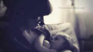 breastfeeding-image-deleted