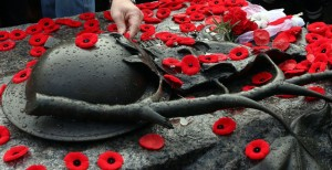 111113-remembrance-day