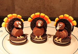 385-oreo-turkeys