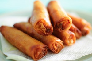 Make-Lumpia-Intro
