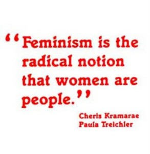 2nd_feminism_quote