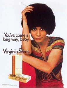 virginia-slims-cigarettes-youve-come-a-long-way-baby-1968