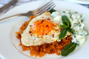 paleo_breakfast_recipe_egg_rosti_1
