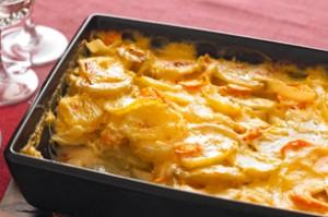 Chessy-Scalloped-Potatoes-Carrots-33765KC