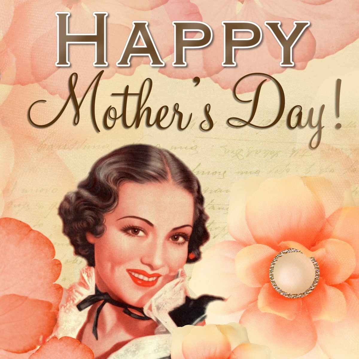 mothers-day-1365701_1920