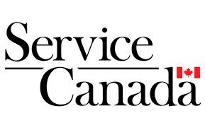 Servi Can