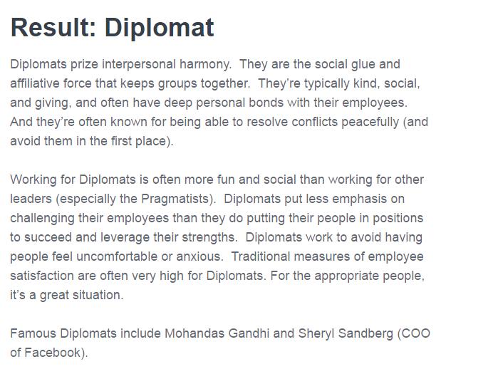 diplomatic-leader